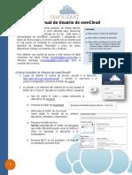 Manual de Usuario de ownCloud.pdf