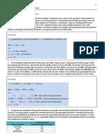83_exercicios_area_1.pdf