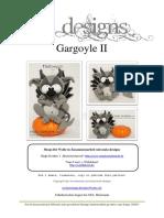 Gargola Otro Idioma.pdf
