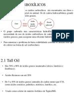 Complexidade do Fosfato do Brasil.pptx
