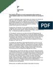 adios-arma-170608.pdf