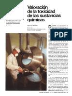Valoración de toxicidad sustancias químicas.pdf