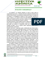 PROSPECTIVA 287-2017+AMAZONIA  DIFERENTE