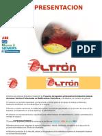 Presentacion_ELTRON