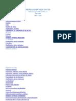 MODELAMIENTO DE DATOS.docx