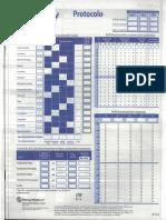 Protocolo.pdf
