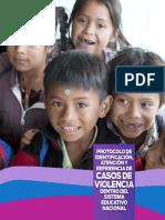 Protocolo_Educacion_2013.pdf