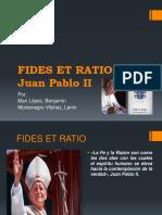 FIDES-ET-RATIO.pptx