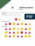 Cuadernillo de respuesta 2.1. Cancelación.pdf