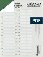 Calificacion Búsqueda de Simbolos A y B (versión estandarizada).pdf