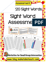 DolchSightWordAssessmentandProgressMonitoringMaterials.pdf