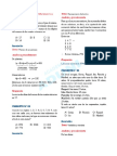 REACTIVOS ADUNI 210-II.docx