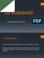 ILUSTRACION (1)