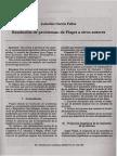 RESOLUCION DE PROBLEMAS DE PIAGET A OTROS FILOSOFOS.pdf