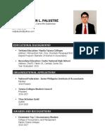 NFJPIA1718_Palustre, Red Christian,L.-resume
