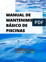Mantenimiento-basico-piscinas