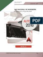 Autocad2016 II (5)