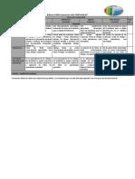 Rúbrica PARA Evaluación DEL PORTAFOLIO.docx