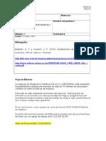 Actividad 4 Flujo de Efectivo Inversion Hotelera   (Toma de decisiones).docx