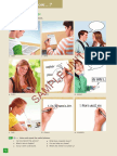 NTE Students Starter book