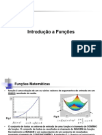 Introdução a Funções.pdf