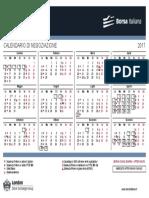 Calendar i o 2017