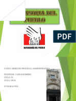 8517066 Defensoria Del Pueblo