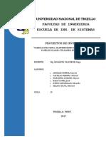 Proyecto_inversion-Paneles-Solares.docx