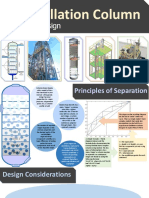 Distillationcolumndesign Slideshareversion 150408122552 Conversion Gate01