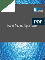 dialux-update-guide.pdf