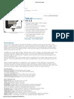 Pressure Data Logger.pdf