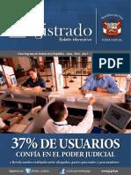 ELMAGISTRADO50-2.pdf