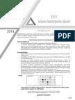 2014-exams-eng-iii.pdf