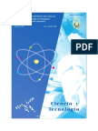 CienciaTecnologia11.pdf