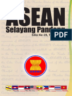 BUKU ASEAN SELAYANG PANDANG.pdf