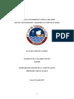 PLAN DE COMUNICACIONES.docx