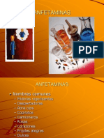 ANFETAMINAS_crimi.ppt