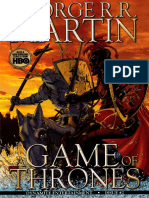 A Game of Thrones 02.pdf