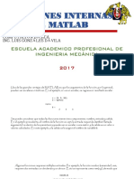 Clase 27 de junio Matrices.pdf