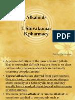 alkaloids-3856381.ppsx