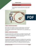 Termopares.pdf