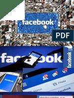 Exponer Facebook