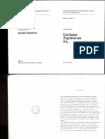 Heller Comitatus Zagrabiensis A-L