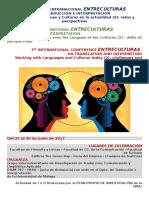 Congresodefinitivo3.Programa.20dejuniode2017