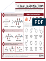 The-Maillard-Reaction.pdf