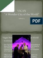 VIGAN.pptx
