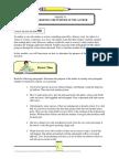 41 -Determining the Purpose of the Author Grade6