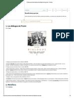 10_libros_de_filosofía_tiene_que_leer_Docsity
