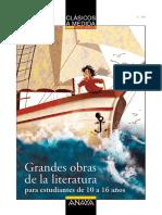 Catálogo de Clasicos a Medida.pdf