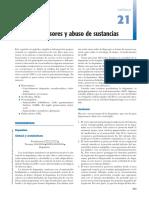 10 - neurotransmisores y abuso de sustancia.pdf